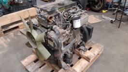motoronderdeel equipment Perkins AB1004