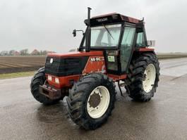 standaard tractor landbouw Fiat 88-94 DT 1994