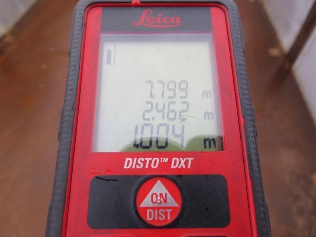 kipper aanhanger Kel-Berg 30 T. 4 Axle Tipper 2013