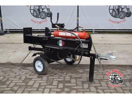overige landbouwmachine Boxer HVS22 2017