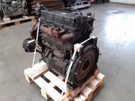 motoronderdeel equipment Kubota V3300