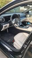 stationwagen Mercedes-Benz E-klasse 53 AMG 4Matic+AMG Standhzg.360* NP 118 TE 2018