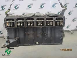 Motordeel vrachtwagen onderdeel Scania 2364500/2225331 DC13 147 L01 450 PH EURO 6