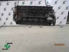 Motordeel vrachtwagen onderdeel Iveco HIWAY 5801838643 / 5801864339 / 504385135 //440S46 EURO 6 F3GFE611