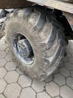 banden equipment onderdeel Michelin 18R19.5 (445/70R19.5)