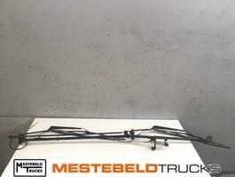 Cabinedeel vrachtwagen onderdeel MAN Ruitenwissermechanisme 2013
