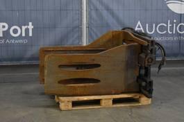 balenklem Cascade Balenklem Gebruikt 2000