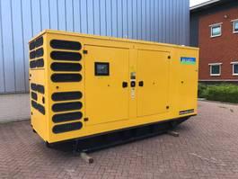 generator Doosan AD510 2016