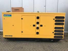 generator Doosan AD275 2016