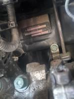 Motor vrachtwagen onderdeel MAN D2676 lf46 2015