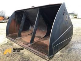 voorladerbak Overige C Klein Coal Bucket CAT 988 2011