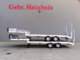 BE oplegger Veldhuizen P47-2 New/Unused! 2021