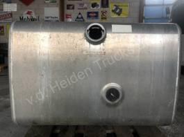 Overig vrachtwagen onderdeel Iveco Fuel Tank   Iveco   460 LTR   96x47x68