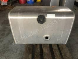 Overig vrachtwagen onderdeel Iveco Fuel Tank | Iveco | 460 LTR | 96x47x69