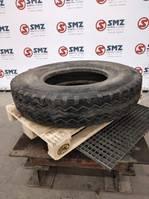 banden vrachtwagen onderdeel Michelin Occ Band 12.00R24 Michelin XY