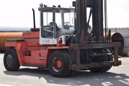 containerheftruck Kalmar DCD70-35E4 1998