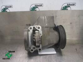 brandstof systeem bedrijfswagen onderdeel MAN TGX 51.38507-3077 INJECTOR POMP EURO 6
