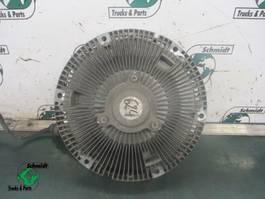 Koelsysteem vrachtwagen onderdeel DAF 105 1916598/ 1742083 VISCO EURO 5
