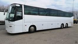 touringcar VDL Bova Magiq MHD 139-460 EURO5 62p 2008