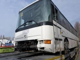 intercitybus Irisbus Recreo 2005