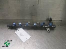 brandstof systeem bedrijfswagen onderdeel DAF LF45 1409884 BRANDSTOFRAIL EURO 5