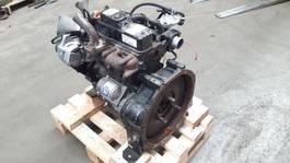 motoronderdeel equipment Yanmar 3TNV88
