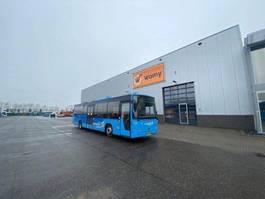 stadsbus Volvo 8700 B7RLE (2008 | ACADEMY BUS | EURO 5) 2008