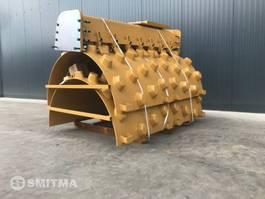 uitrusting overig Caterpillar CS663E / CS683 E / CS76 / CS76 XT 2021