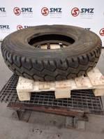 banden vrachtwagen onderdeel Pirelli Occ band 11.00R22.5 Pirelli Centurato