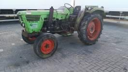 standaard tractor landbouw Deutz D5206