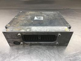 electronica equipment onderdeel Liebherr Liebherr - Control