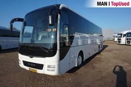 touringcar MAN Lions Coach RHC Lion's Coach 50p