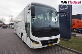 touringcar MAN Lions Coach Lion's Coach R07 424 (420)  50P
