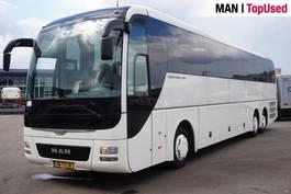 touringcar MAN Lions Coach Lion's Coach RHC 464 L (460) 2016