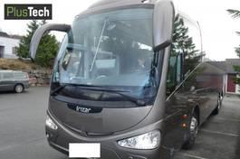 touringcar Scania Irizar 2013