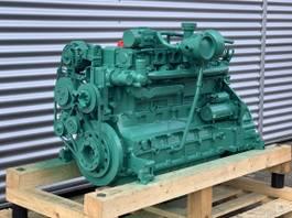 waterpomp machine Deutz BF6M1013EC 2021