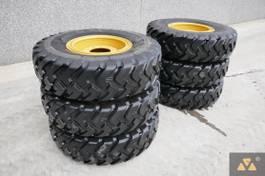 banden equipment onderdeel Michelin 14.00R24 XGLA2
