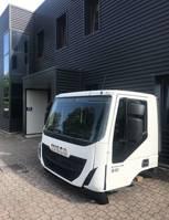 cabine - cabinedeel vrachtwagen onderdeel Iveco HI-Street TRAKKER E6