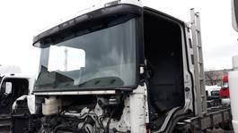 cabine - cabinedeel vrachtwagen onderdeel Scania P94 2001