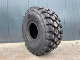 chassis equipment onderdeel Michelin 29.5R25 X-TRA DEFEND