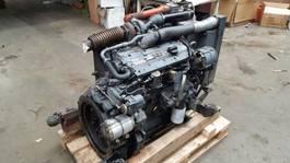 motoronderdeel equipment Deutz BF4M1012C