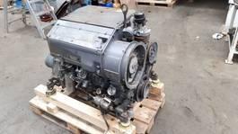 motoronderdeel equipment Deutz BF4L913