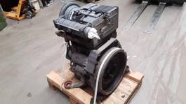 motoronderdeel equipment Deutz F2L1011F