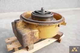 versnellingsbak equipment onderdeel Caterpillar Torque converter D7R/D7H
