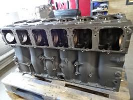 Motordeel vrachtwagen onderdeel Scania S2140532UP