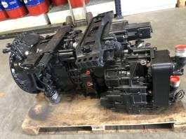 Boîte de vitesses pièce détachée camion Scania GRS895R gearbox 2017