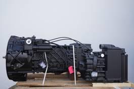 Versnellingsbak vrachtwagen onderdeel ZF 16S2521TO+IT CGS M10