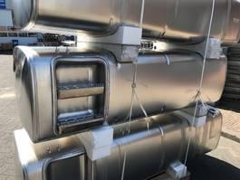 brandstof systeem bedrijfswagen onderdeel DAF 2198087 BRANDSTOFTANK 765 LITER 2112X675X620 MM (NIEUW) 2021