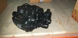 hydraulisch systeem equipment onderdeel Hyva MONO BLOCK VALVE 080-2-DA/DA-175-L SPEC