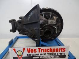 Achteras vrachtwagen onderdeel Scania R-780 2.92 INCL SPER 2014